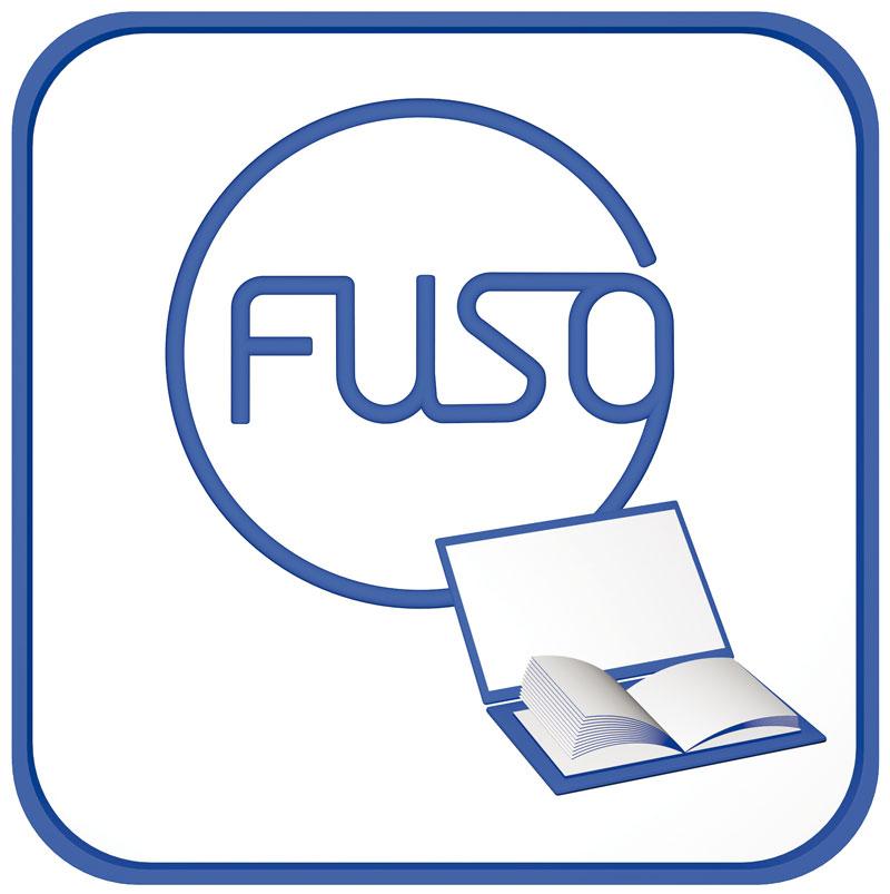 Association FUSO